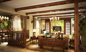 French Country Living Room by French Country Living Room Ideas Comforthouse Pro