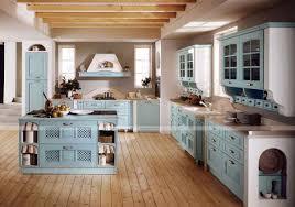 Merit Kitchen Cabinets Cabinet White Wood Grain Kitchen Cabinet