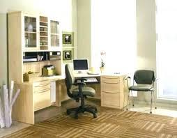 office furniture corner desk corner desks for home wooden corner desks for home office corner