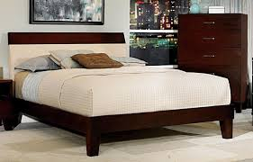 Low Profile Platform Bed Plans by Low Platform Bed Frame Reasons To Buy These Bedroom Ideas