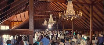barn wedding venues dfw family farms country chic wedding venue arlington