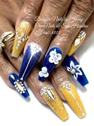 chic nails and spa houston home facebook