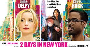 all free movies download 2 days in new york 2012 free hd movie