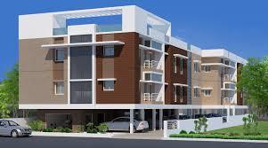 image result for building arquitetura pinterest building