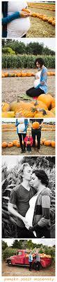 pumpkin patch maternity pumpkin patch maternity session jenae briggs photography