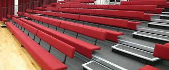 telescopic and retractable seating zoeftig specialists in seating
