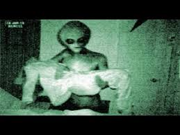 20 proof aliens pictures proof aliens