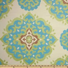 52 best fabrics images on pinterest calico corners pattern