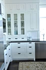 Best Kitchen Remodels Mostly IKEA Images On Pinterest - Kd kitchen cabinets