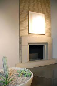 corner fireplace ideas modern tiled surround decor unique