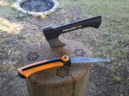 Dsc 0403 Jpg Pocket Chainsaw Vs Klappsäge Messer Sägen U0026 äxte Bushcraft
