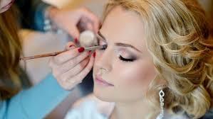 maquillage pour mariage quel maquillage pour mariage
