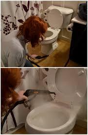 Bathroom Tile Steam Cleaner - steam cleaner for bathroom bathrooms cabinets