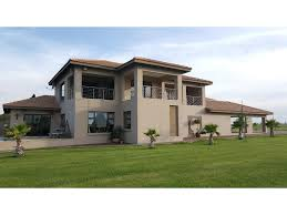 5 bedroom house for sale in vaal dam leapfrog property group