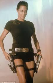 Tomb Raider Halloween Costumes Pin Pete Madrigal Star Wars Girls