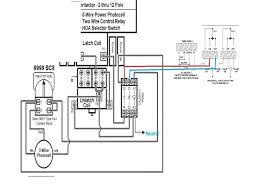 photocell and timer switch wiring diagram photocell wiring diagrams