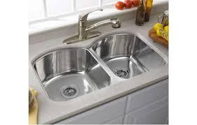 American Standard Americast Kitchen Sink American Standard - American kitchen sinks