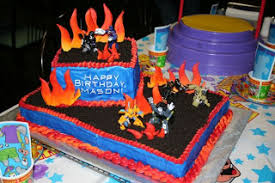 transformers birthday cakes special day cakes best transformers birthday cakes ideas
