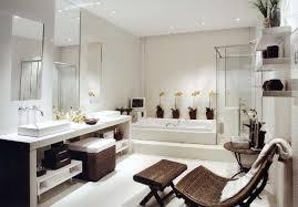 leuchten für badezimmer bad beleuchtung planen tipps und ideen mit led leuchten