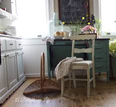 white country kitchen table excellent white kitchen table and