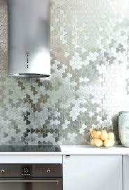kitchen wall backsplash ideas modern backsplash ideas modern wall tile ideas wicker collection