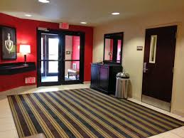 Barnes And Noble Braintree Ma Hours Extended Stay America Boston Braintree 2017 Room Prices Deals
