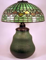 chinese vase appraisal art appraisal art appraiser