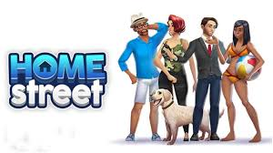 home street game hack cheats online addicted guild