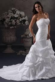 unterrock fã r brautkleid 58 best brautkleid images on brides wedding dressses
