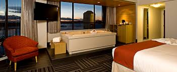hotel deals coast bastion hotel deals nanaimo accommodations nanaimo bc hotel