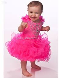 girls pageant dresses 2013 ball gown infant baby girls u0027 birthday