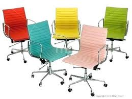 best office desk chair cool office chair decor of desk chairs modern home for unusual desk