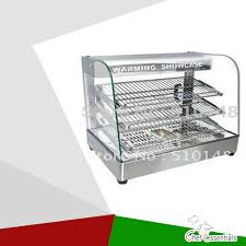 heated food display warmer cabinet case pkvi 862 curved glass warming showcase food display warmer food
