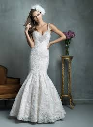 bridal dresses and gowns at wendy u0027s bridal in columbus u0026 dublin oh