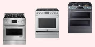 kitchen appliances consumer ratings appliances 2018 best kitchen appliances for the money jenn 6 best gas range stove reviews 2018 top rated gas ranges