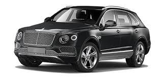 location de voiture pour mariage agence de location de location location voiture de luxe pour