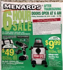thanksgiving day sale menards black friday 2017 sale u0026 deals blacker friday part 21