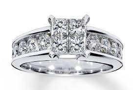 kay jewelers pandora engagement rings engagement rings from kay jewelers intrigue