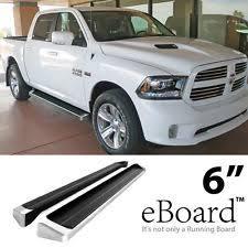 running boards for dodge ram 2500 nerf bars running boards for dodge ram 2500 ebay