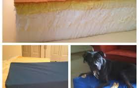 startling xl twin bed measurements tags twin long mattress new