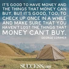 19 wise money quotes success
