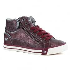 mustang shoes buy mustang shoes boots for at scorpio shoes with