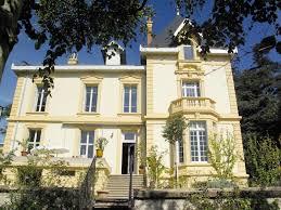 chambre d hotes etienne chambre d hôtes villa roassieux étienne 42100
