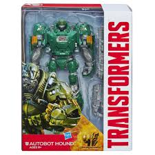 lincoln logs amazon black friday amazon com transformers age of extinction generations voyager