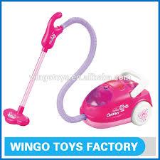 Toy Vaccum Cleaner Mini Vacuum Cleaner Toy Mini Vacuum Cleaner Toy Suppliers And