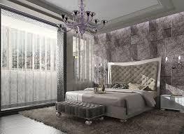 Designer Wall | designer wall patterns home designing