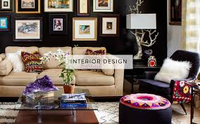 Miami Interior Designer B Pila   Residential And - B home interior design