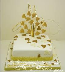 golden wedding cakes bristol anniversary cakes emersons green anniversary cakes