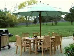 Patio Umbrella 11 Ft Patio Umbrella 11 Ft Outdoor Goods