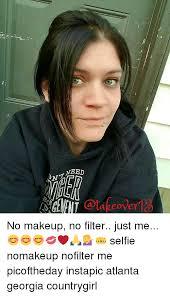 No Makeup Meme - stacey dash no makeup emo makeup